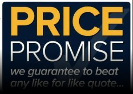 LowPricePromise-WeHaveTheLowestPrices@2x